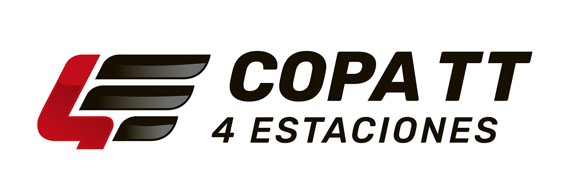 Copa Enduro 4 Estaciones